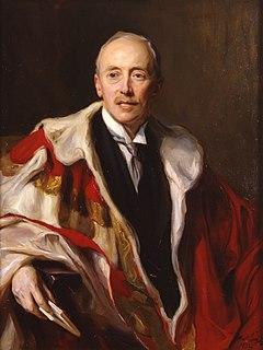Charles Grey, 5th Earl Grey