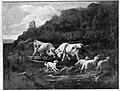 Philipp Peter Roos (gen. Rosa da Tivoli) - Viehstück - 5890 - Bavarian State Painting Collections.jpg