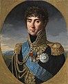 Philippe Antoine d'Ornano (R. Lefevre).jpg