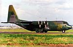 Philippine Air Force Hercules JetPix.jpg