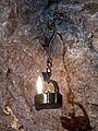 Philippstollen Geleucht 2.jpg