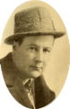 Phillips Smalley 1916.png