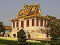 Phnom Penh Hor Samritvimean 04.jpg
