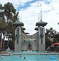 Phoenix-Building-Arizona Biltmore Hotel Paradise Pool-1929-2.jpg