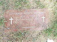 Phoenix-St. Francis Catholic Cemetery-1897-Rose P. Moffort.jpg
