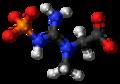 Phosphocreatine-anion-3D-balls.png