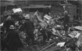 Photo-TokyoAirRaids-1945-1-27-Rescue.png