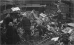 Photo-TokyoAirRaids-1945-1-27-Rescue.png