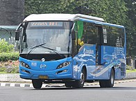 Photo of Transjakarta PPD 399.jpeg