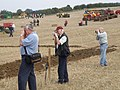 Photographers in the landscape - geograph.org.uk - 1496834.jpg