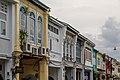Phuket Town Thailand-Houses-in-Thalang-Road-05.jpg