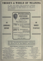 "Physician Defense Company (""American medical directory"", 1906 advert).png"