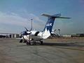 Piaggio P-180 Avanti F-HCPE (5375929170).jpg
