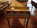 Piano-forte 18th century Arnoldi.JPG