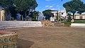 Piazza Vito Cosi - panoramio.jpg
