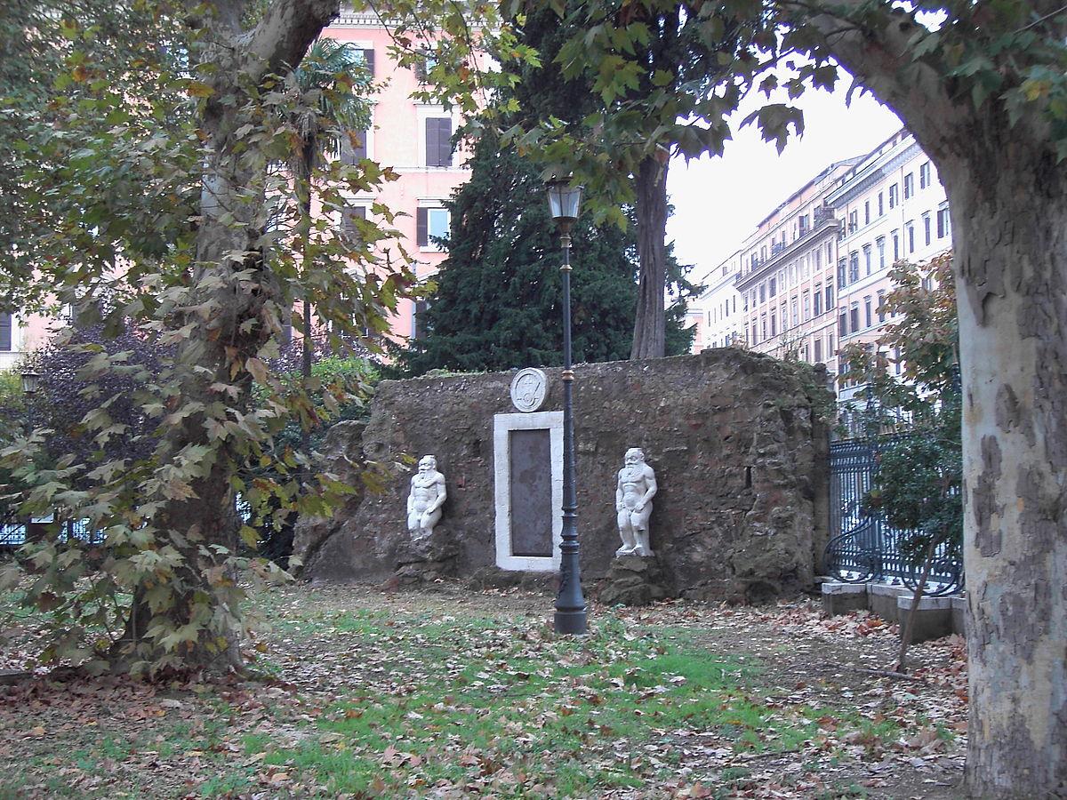 Porta alchemica wikipedia - Porta magica piazza vittorio ...