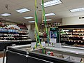 Pick N' Save- Two Rivers, WI - Flickr - MichaelSteeber.jpg