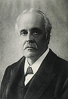 Picture of Arthur Balfour