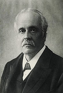 Arthur Balfour British Conservative politician and statesman