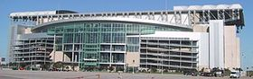 PictureofReliantStadium.jpg