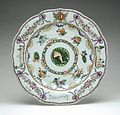 Pieces from an Armorial Dinner Service LACMA 55.36.9.1-.7a-b (3 of 6).jpg