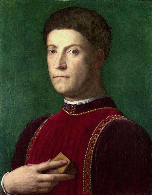 https://upload.wikimedia.org/wikipedia/commons/thumb/a/a7/Piero_di_Cosimo_de%27_Medici.jpg/600px-Piero_di_Cosimo_de%27_Medici.jpg