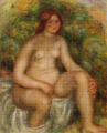 Pierre-AugusteRenoir-1914-Seated Bather.png