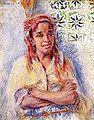 Pierre-Auguste Renoir, Old Arab Woman, 1882.jpg