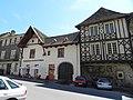 Pierre-Buffière, Haute-Vienne, Limousin, France - panoramio (4).jpg