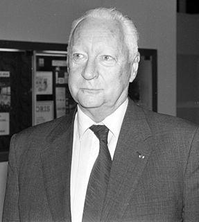 1973 French legislative election