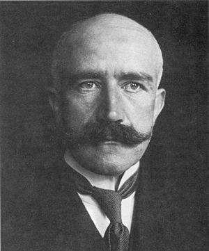 Pierre Nolf - Perre Nolf