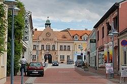 Piesting Rathaus.JPG