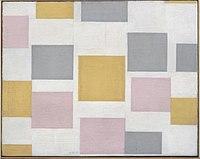 Piet Mondriaan - Compositie no.5 - 1774.1967 - Museum of Modern Art.jpg
