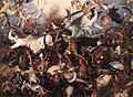 Pieter Bruegel the Elder - The Fall of the Rebel Angels - WGA03405.jpg