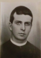 Pietro Cunill Padrós.png