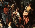 Pietro Negri - The Madonna Saves Venice from the Plague of 1630 - WGA16506.jpg