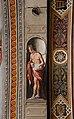 Pietro d'Achille Crogi e Giovanni di Raffaele Navesi, arcone con ignudi, forse profeti, 1575-77 ca. 03.jpg