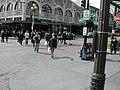 Pike Place Public Market (2890746059).jpg