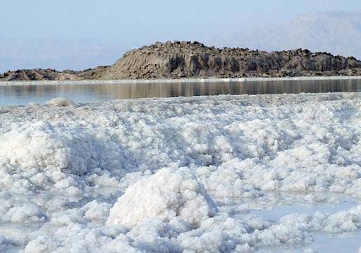 PikiWiki Israel 14749 dead sea
