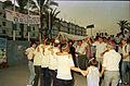 PikiWiki Israel 32424 Religion in Israel.jpg