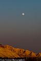 PikiWiki Israel 36017 Full moon.jpg