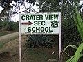 Pilot UDDT and greywater treatment system in Nakuru (4666056056).jpg