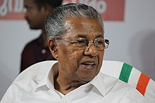 Pinarayi Vijayan Close-up smiling 02.jpg