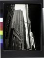 Pine Street- U. S. Treasury in foreground, near Nassau Street, Manhattan (NYPL b13668355-482831).tiff