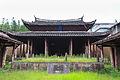 Pingnan Confucian Temple 2014.08.03 07-41-02.jpg