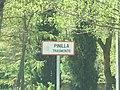 Pinilla Trasmonte 2627 10.jpg