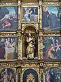 Pinturas del Retablo Mayor de la Iglesia de la Magdalena (Tarazona).jpg