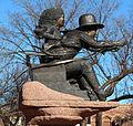 Pioneer-Statue-Perry3.jpg