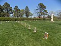 Pioneer Cemetery, again (Lawrence, KS).jpg