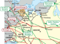 Pipelines in Eastern Europe.png